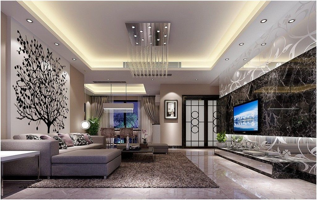 Plaster Ceiling Design For Living Room  Ideas For The House Best Ceiling Pop Design Living Room Inspiration Design