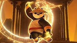 Kung Fu Panda 3 Pelicula Completa En Espanol Latino Youtube Kung Fu Panda 3 Kung Fu Panda Kung Fu