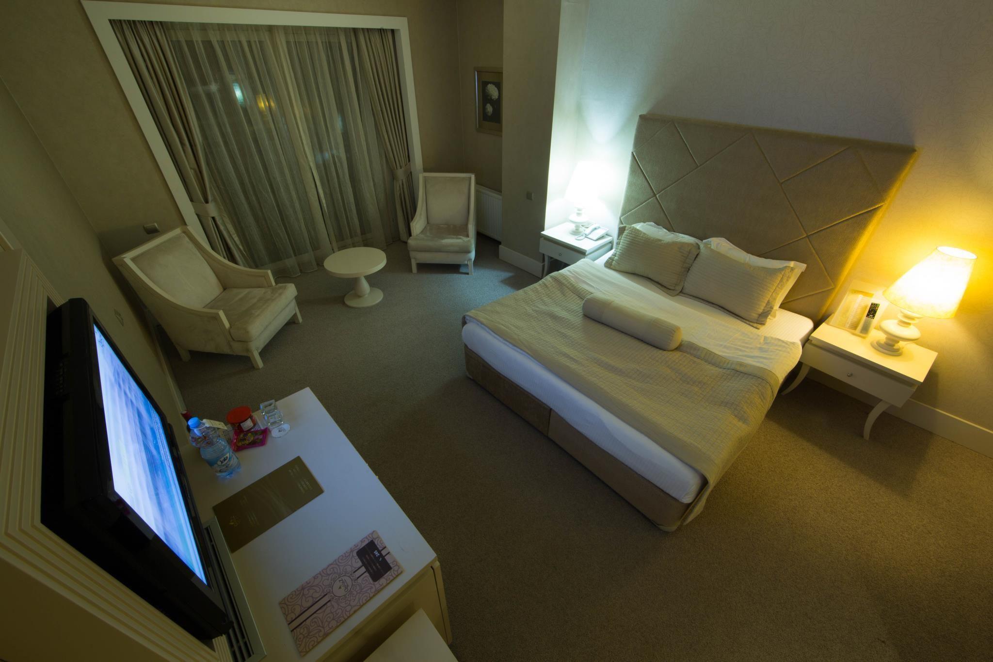 Gabala Qafqaz Riverside Resort Hotel Azerbaijan Europe The 5 Star Qafqaz Riverside Resort Hotel Offers Comfort And C Riverside Resort Hotel Hotels And Resorts