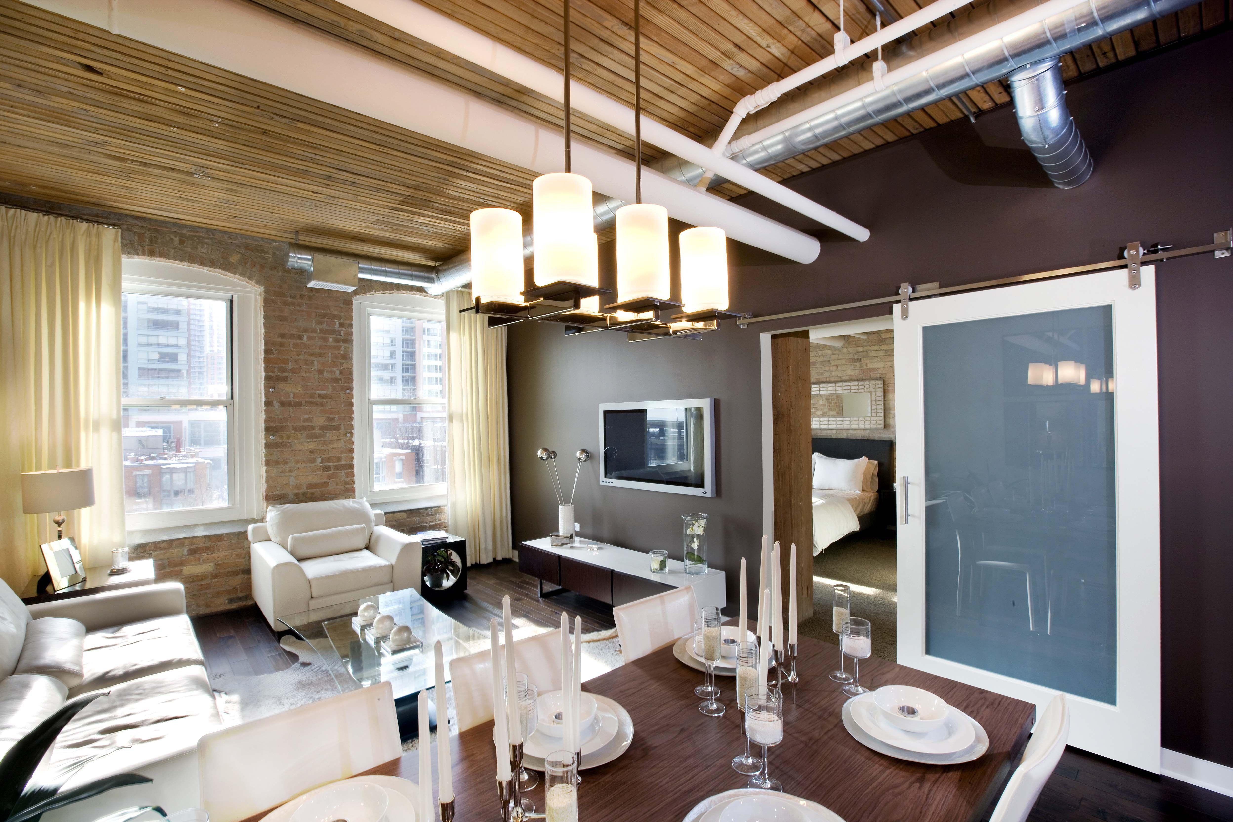 Tolle Küchendesigner Los Angeles Ca Galerie - Ideen Für Die Küche ...