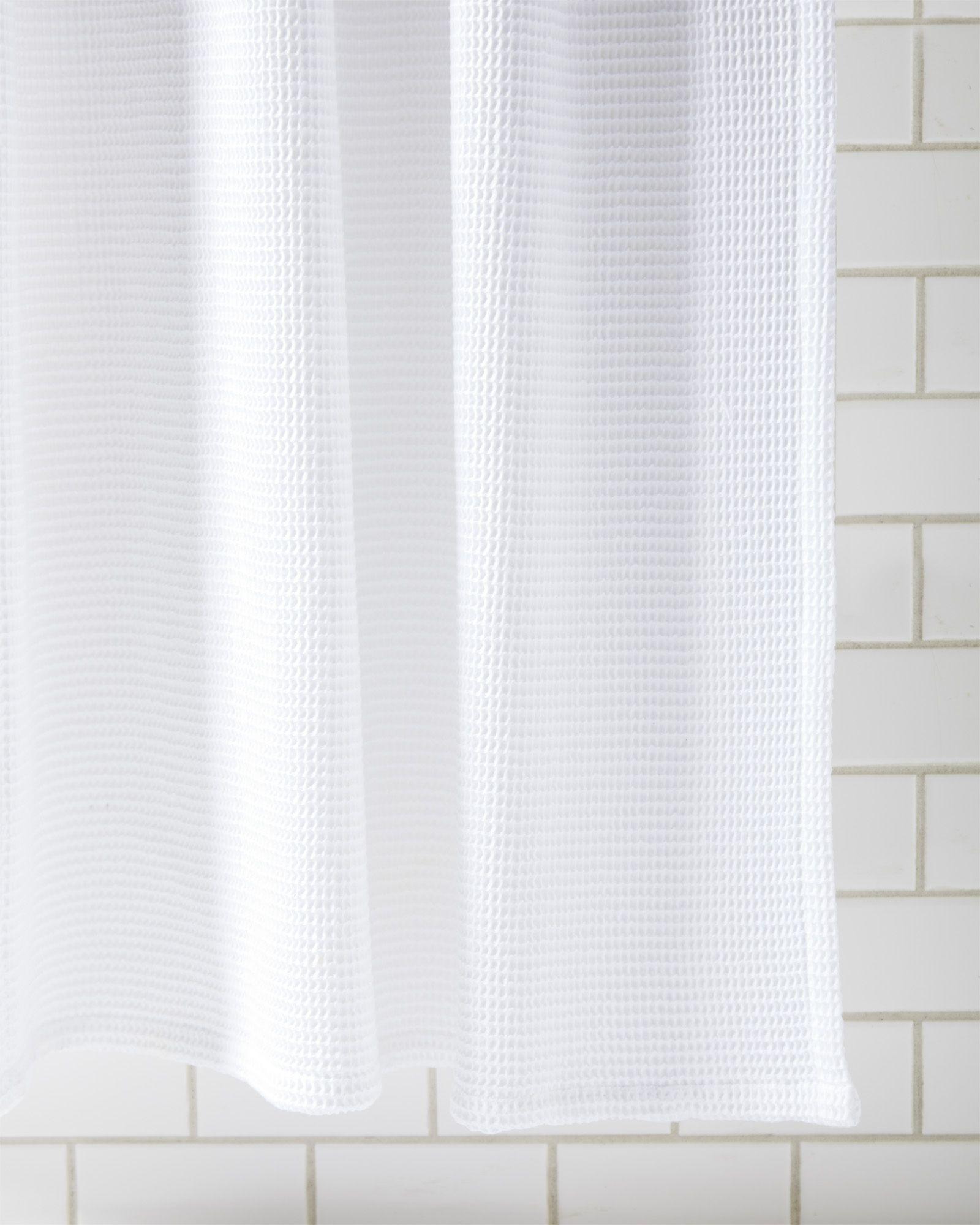 St Helena Shower Curtain Shc19 01 Coastal Bathroom Decor