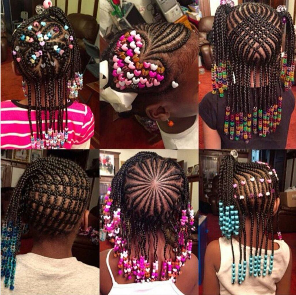Pin by edna williams on hair pinterest