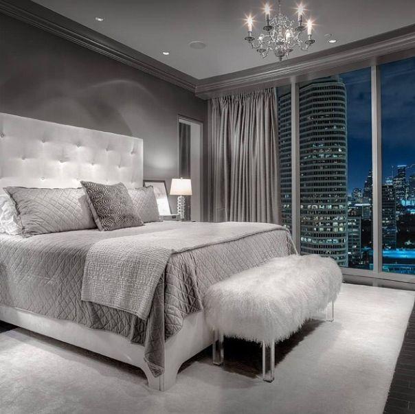 Bedroom Ideas 52 Modern Design Ideas For Your Bedroom: 15 Unbelievable Contemporary Bedroom Designs