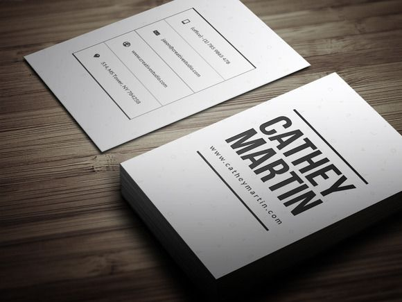 best 25  creative cv template ideas on pinterest