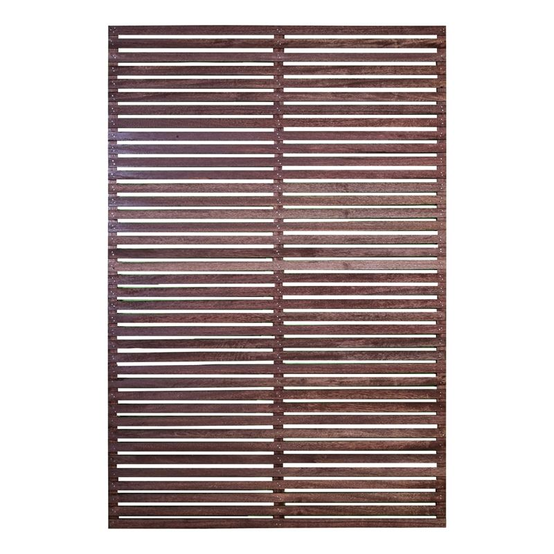 Find Premier Lattice Ornamental Stained Lattice 1200mm X 1800mm X 25mm At Bunnings Warehouse Visit Your Local Store For The Wide Lattice Diy Supplies Blinds