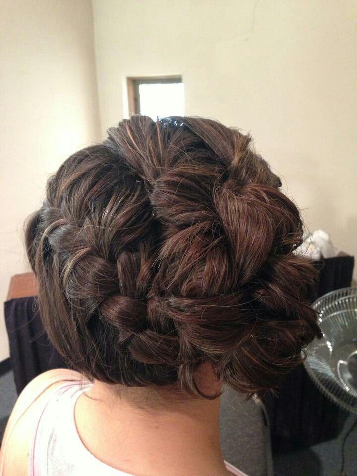 Pin By Sarah Frasco On Hair By Sarah 4th Street Salon Windsor Co
