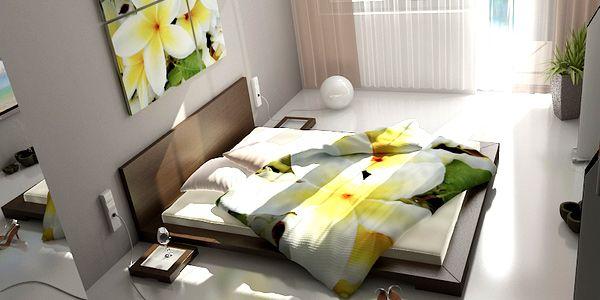 Basic interior decorating tips for bedroom also home rh pinterest