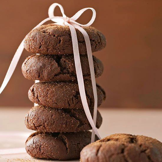 Cookies Recipes Christmas