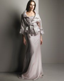 7359f7faacf neiman marcus mother of the bride dresses