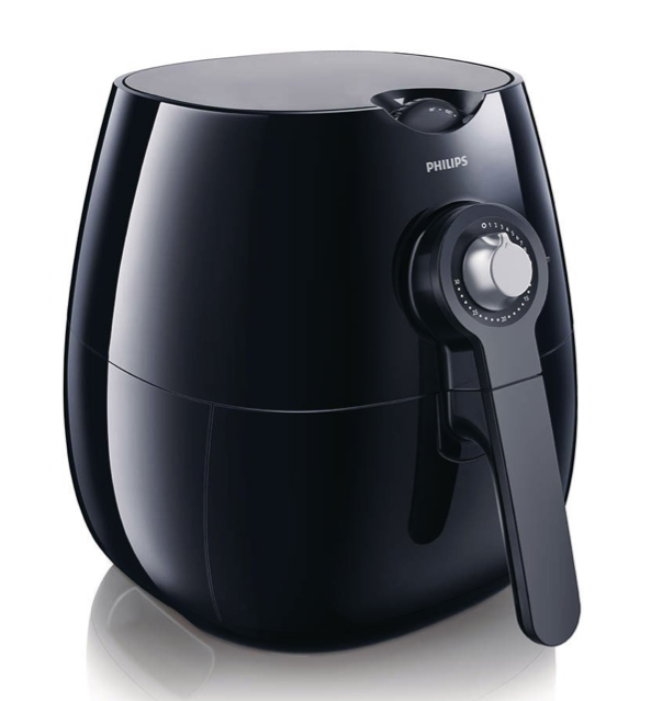 Tips For Using A Philips Air Fryer