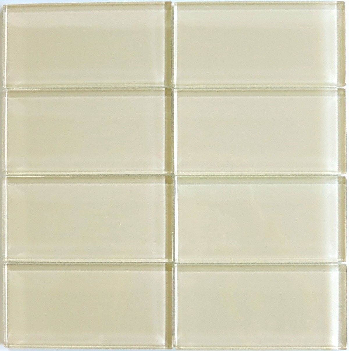 Fantastic 2 By 4 Ceiling Tiles Thin 24 Inch Ceramic Tile Rectangular 2X4 Drop Ceiling Tiles 4X4 Ceramic Floor Tile Youthful 8 Inch Ceramic Tile PinkAccent Backsplash Tiles Lush Cameo   3x6 Glass Subway Tile | Kitchen | Pinterest | Subway ..