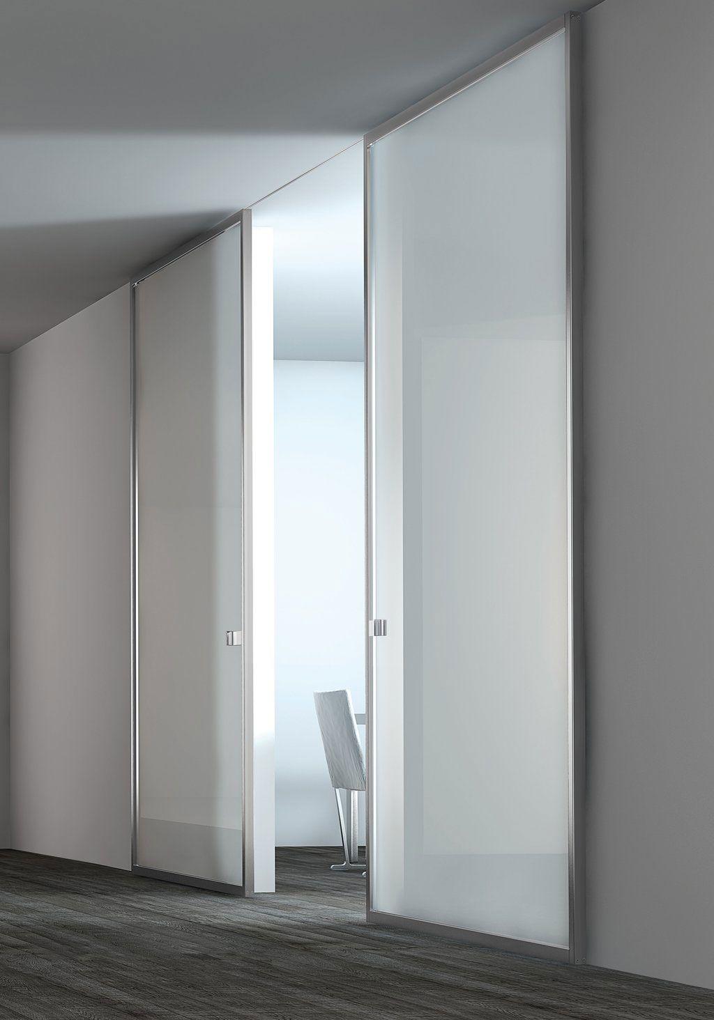Of Tips Design The Sliding Door For Bedroom Modern Ideas Wallpaper Slidingroomdividerwindowtreatm Home Door Design Modern Sliding Doors Sliding Doors Interior