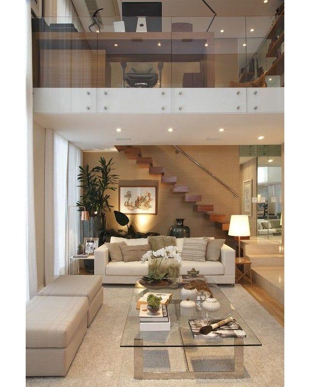 San Paulo Apartments: 21.8 Mil Me Gusta, 111 Comentarios