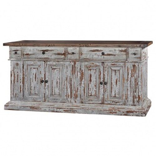 Bramble   Edwardian Sideboard   25148 | Great Furniture Deal