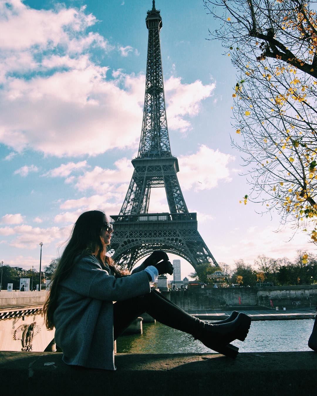 Marina Velasco On Instagram Faites Que Le Reve Devore Votre Vie Afin Que La Vie Ne Devore Pas Votre Reve Paris Pictures Paris Travel Travel Photography