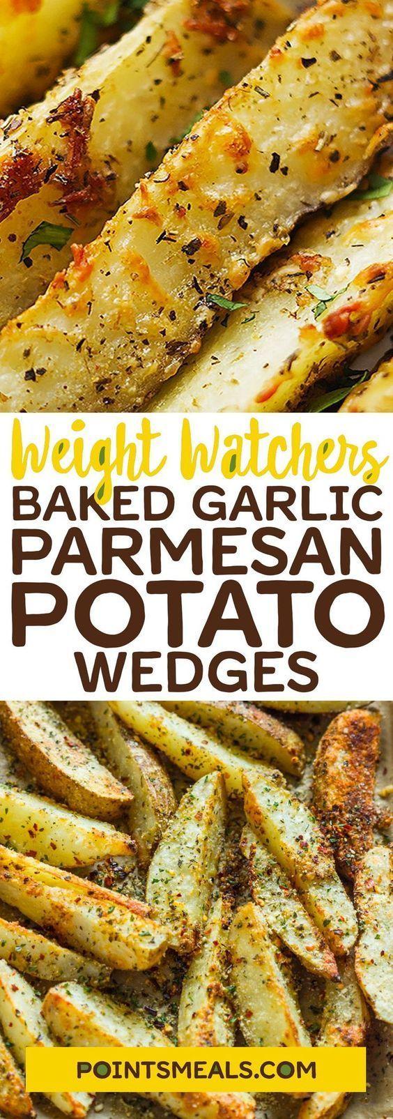 Photo of 50 Weight Watchers Rezepte mit Smartpoints – Abendessen, Chichen und Desserts