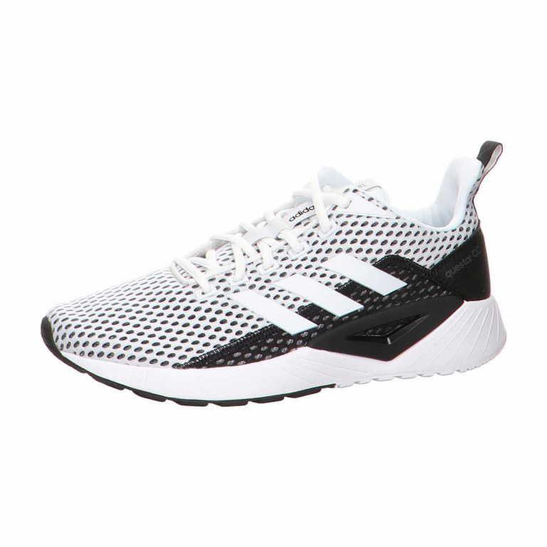 Schöne Herren Sneaker der Qualitäts Marke Adidas einem