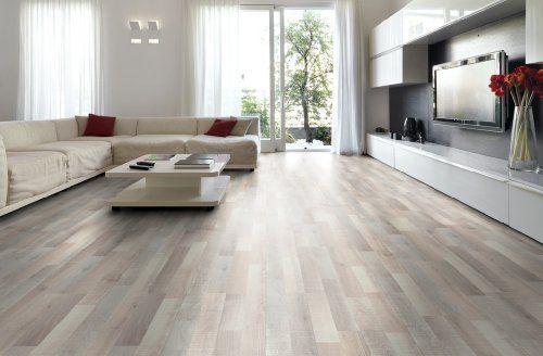 laminat grau ist die aktuelle trendfarbe wohnideen pinterest bodenbelag laminat und parkett. Black Bedroom Furniture Sets. Home Design Ideas