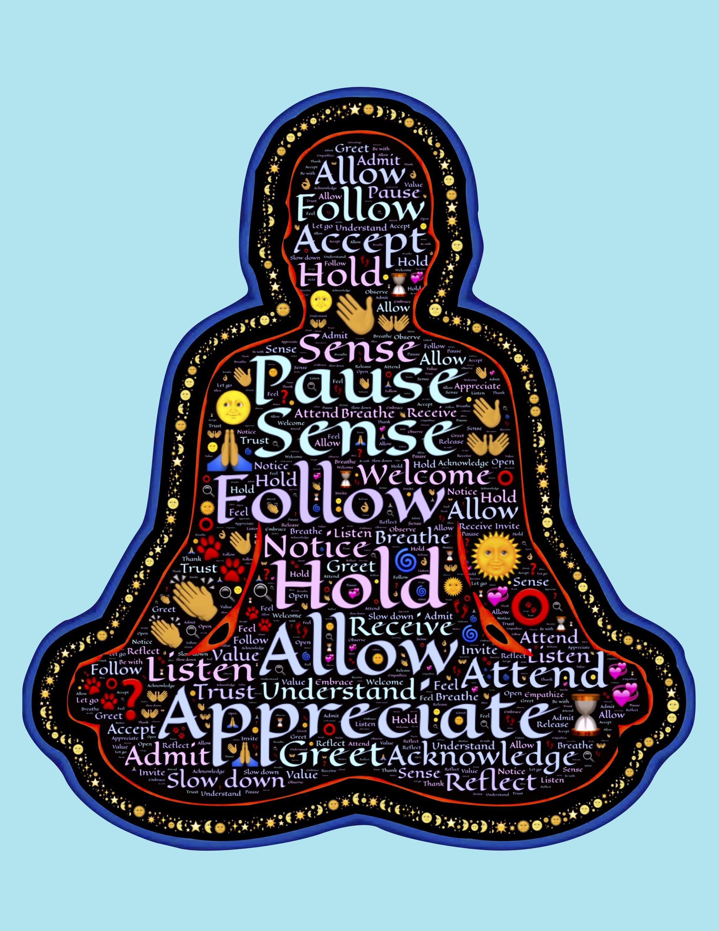 Musica Per Meditare Profondamente - Musica Per Smettere Di Pensare -