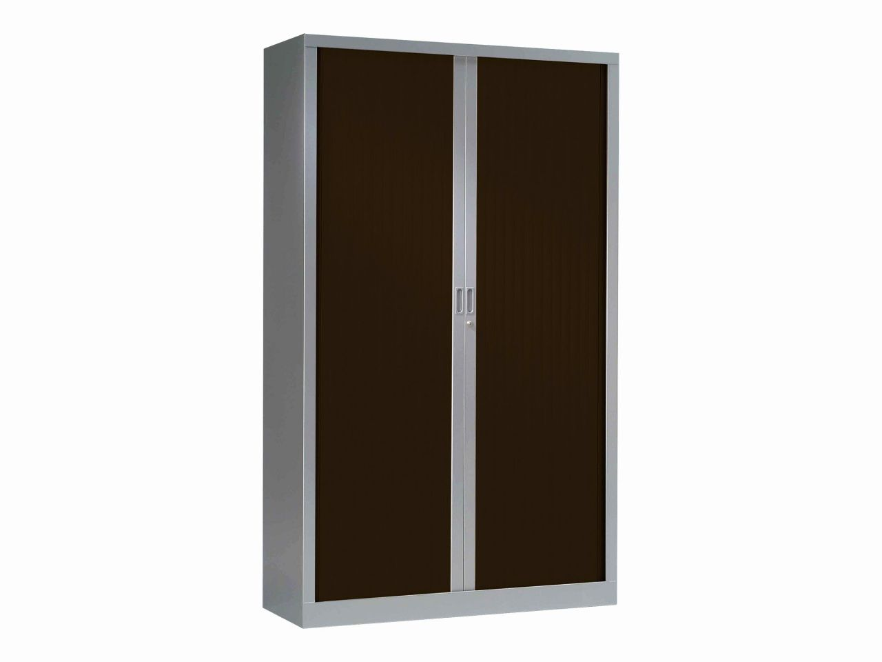 77 Le Bon Coin Bibliotheque Occasion Tall Cabinet Storage Commercial Interiors Room Divider
