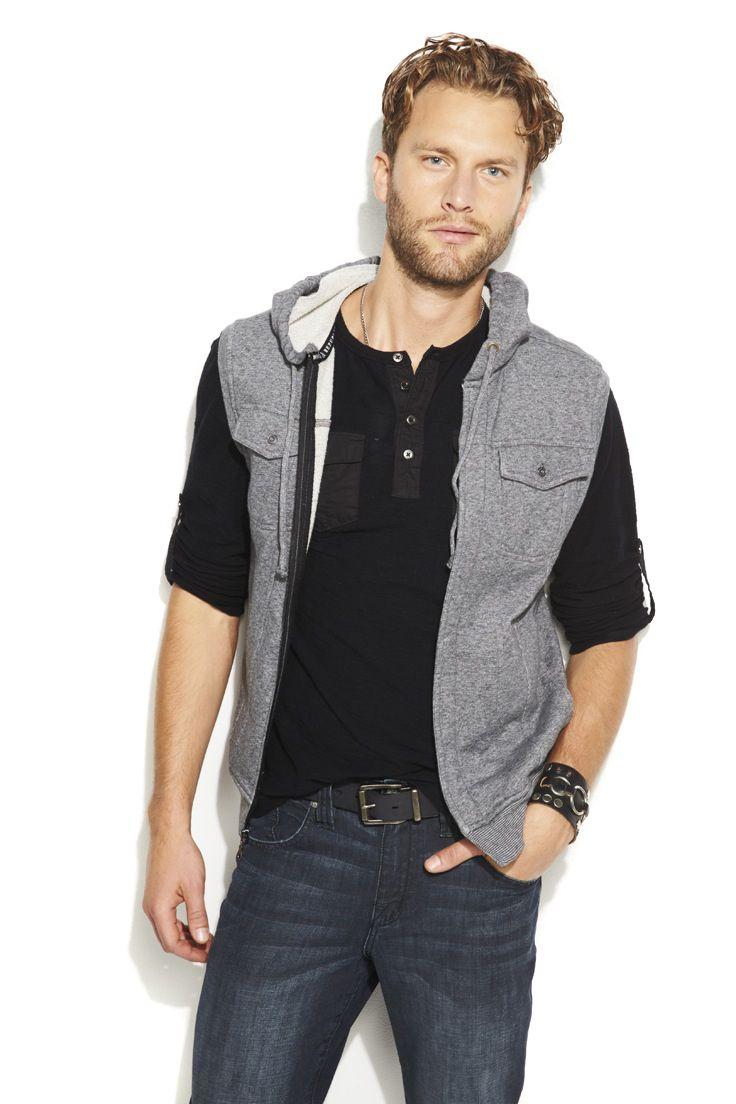Men S Rock Republic Embossed Reversible Belt Winter Attire Fashion Kohls Promo Codes [ 1104 x 736 Pixel ]