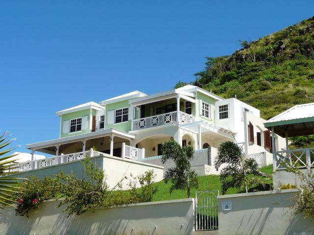 Caribbean mansions for sale beach luxury house for sale