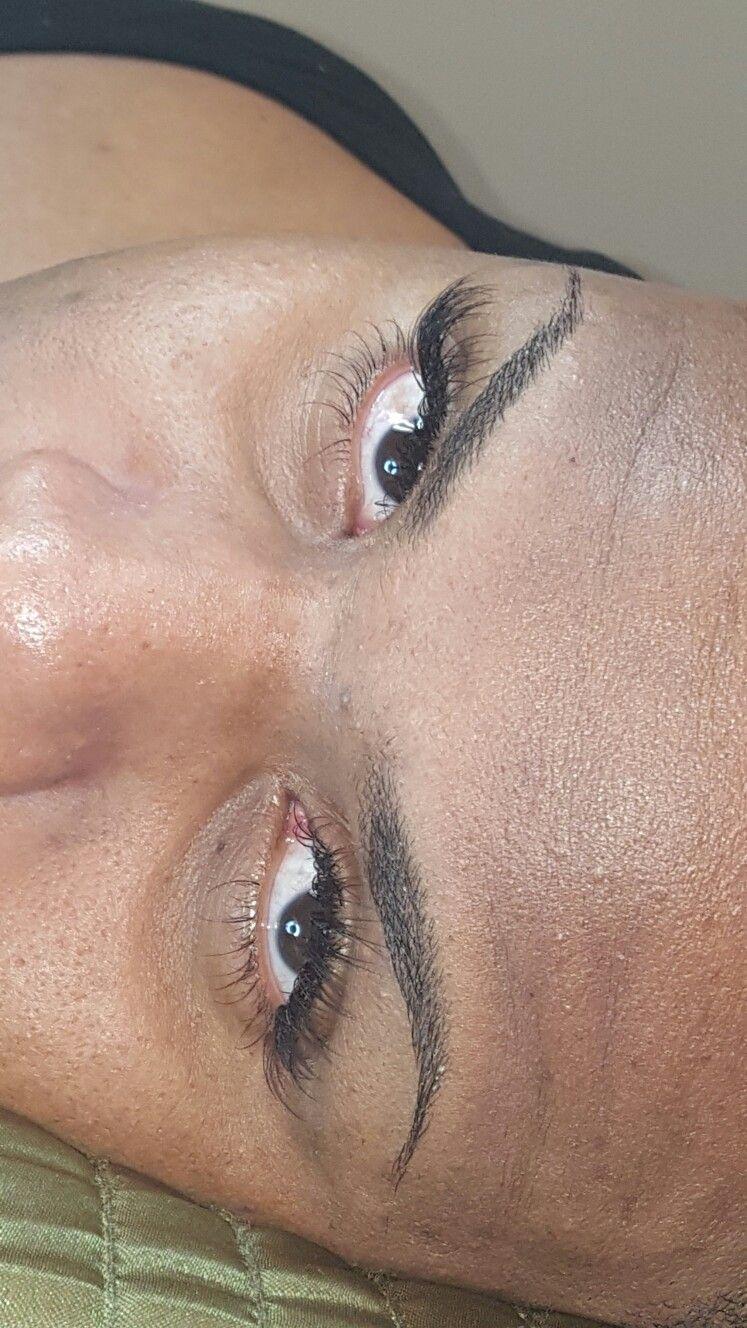 Pin by ijsm solutions on eyelash extensions eyelash