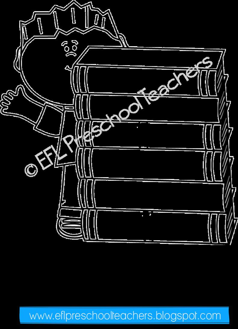 Esl Math Worksheet Esl Worksheets For Beginners Elementary Special Education Activities Teaching [ 1090 x 791 Pixel ]