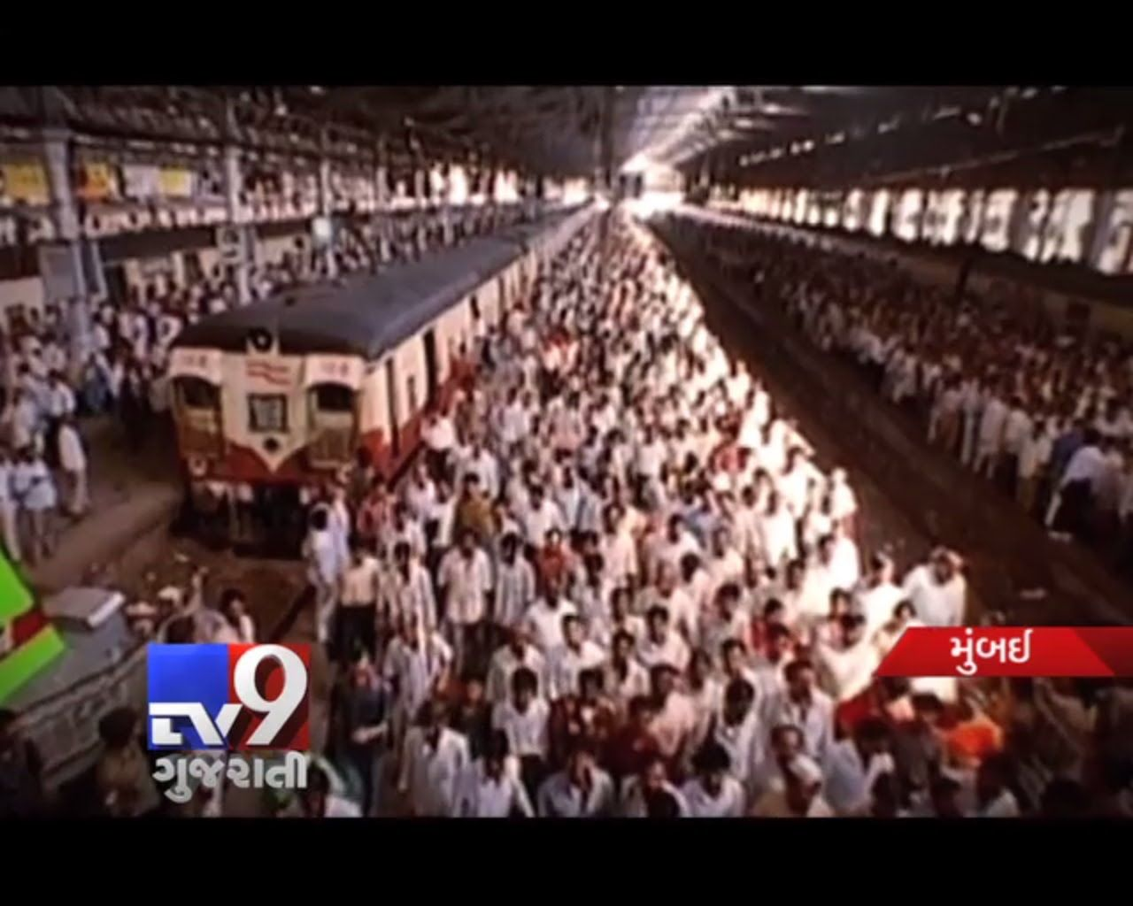 Mumbai: There has been a rise in mental health of citizens in Mumbai due hectic life schedule. Doctors say rise in usage of social media is also one of the reasons behind increase in depression.   Subscribe to Tv9 Gujarati https://www.youtube.com/tv9gujarati Like us on Facebook at https://www.facebook.com/tv9gujarati Follow us on Twitter at https://twitter.com/tv9gujarati Follow us on Dailymotion at http://www.dailymotion.com/GujaratTV9
