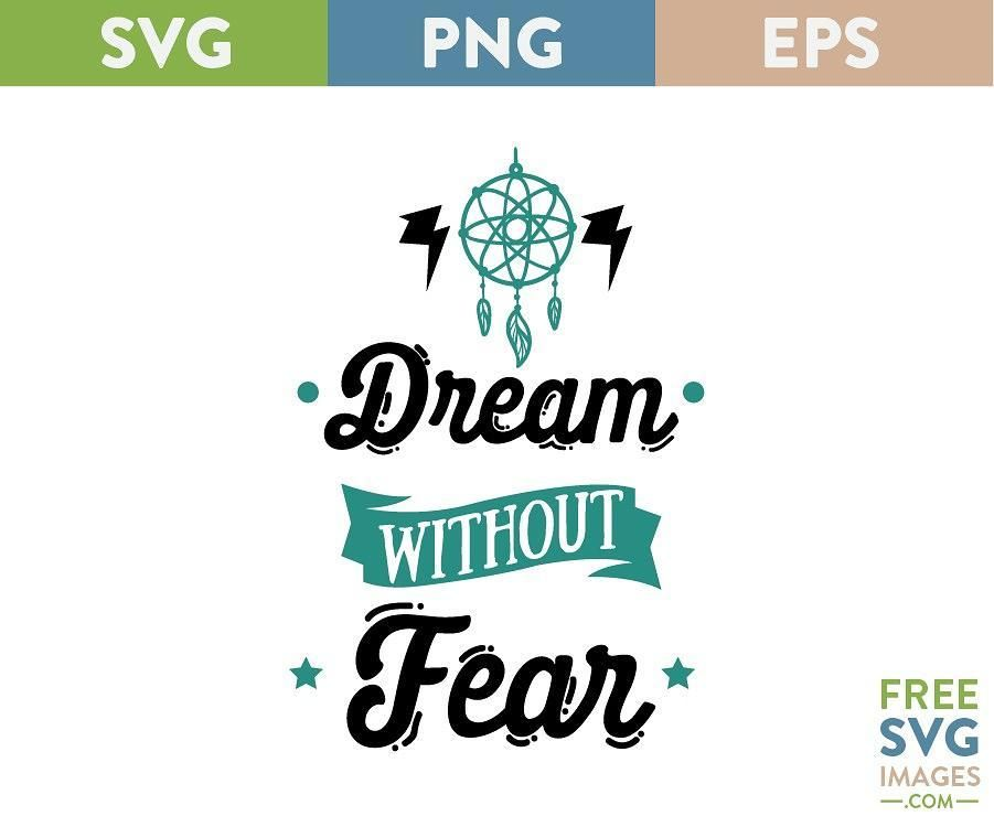 Download 49 Likes, 2 Comments - Free SVG Images (@freesvgimages) on ...