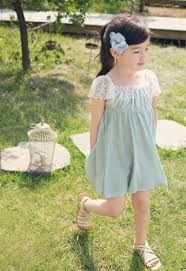 vintage style baby clothes - Google Search