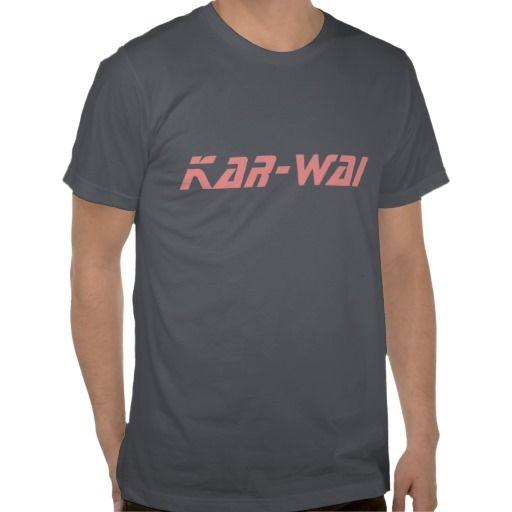 53 Best Kunst T Shirt images   T shirt, Shirts, Kunst