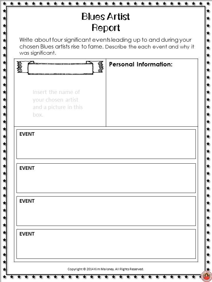 pinterest-tempo-music-theory-worksheets-for-kids-google-search ...