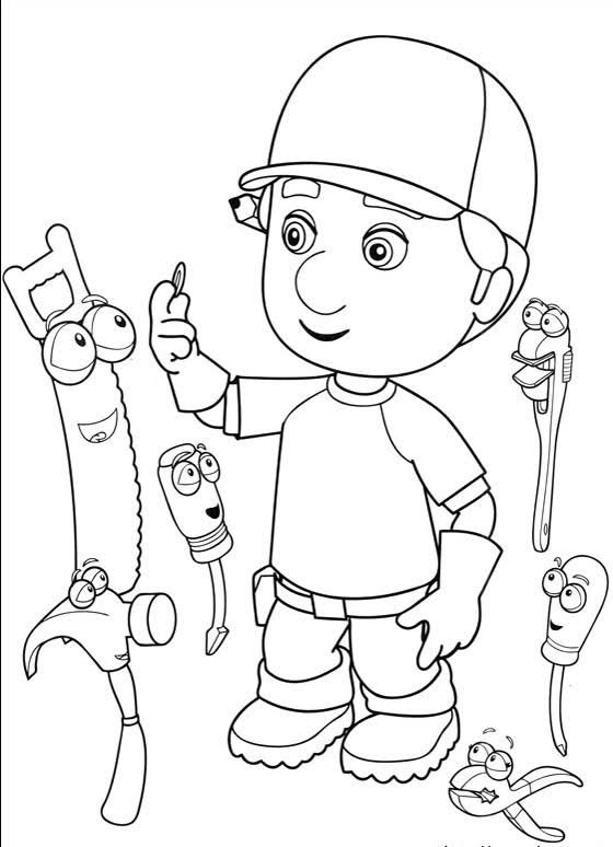 Coloring Sheet Sweet Boy Pinterest Coloring Pages