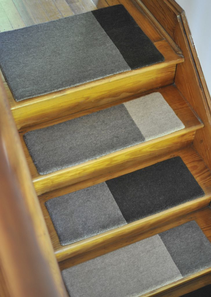 Best Individual Stair Carpets Great Idea Stair Rugs 400 x 300
