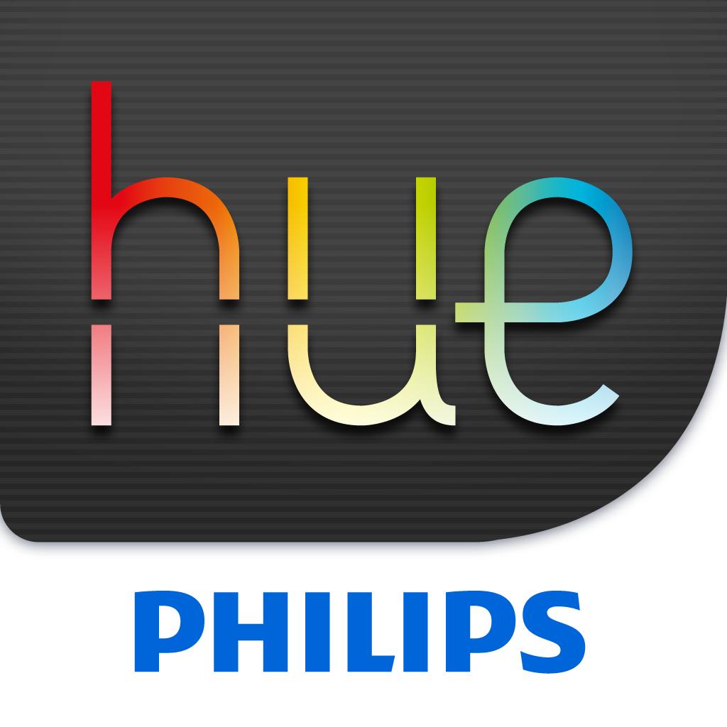 Philips Hue Gekleurde Lampen Bedienen Met Je Smartphone Philips Hue