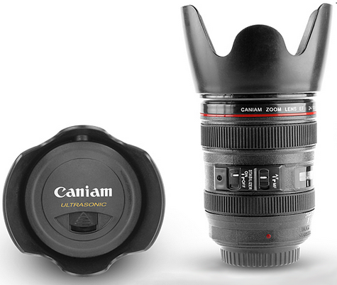 Caniam Camera Lens Humidifier Soothe Those Tired Computer Eyes In Style Camera Lens Lens Humidifier