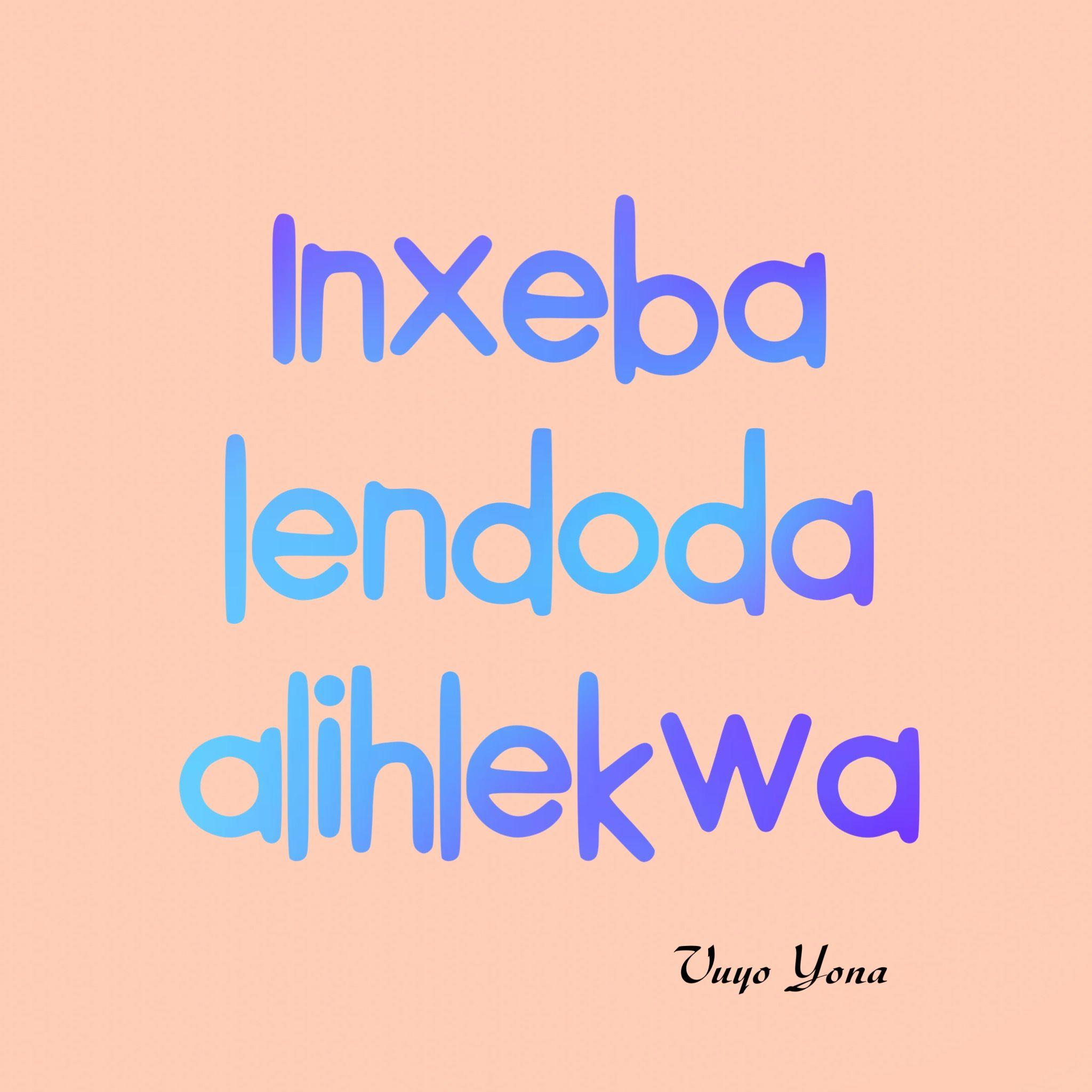 Pin By Monica Harris On Zulu Zulu Proverbs