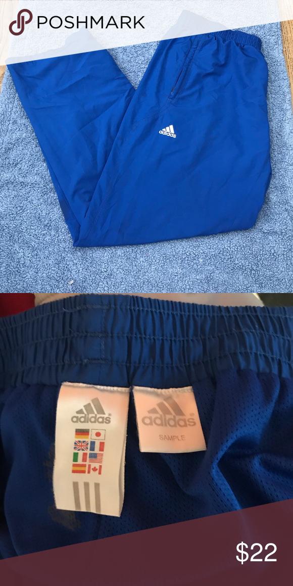 ADIDAS PANTS 🔥🔥😍!!!   Adidas pants, Gym