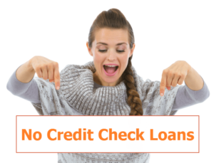 No Checking Account Loans For Anytime To Beat The Heat Of Money Troubles No Credit Check Loans Payday Loans Online Credit Check