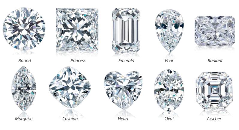 Loose Diamonds Wholesale The Diamond Broker Colored Gemstone Engagement Ring Buy Diamonds Online Diamond