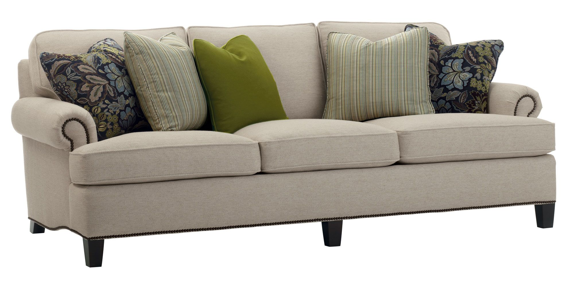 Wondrous Bernhardt Cassandra Sofa B7867 New 1 Sofa Back May Home Interior And Landscaping Ponolsignezvosmurscom
