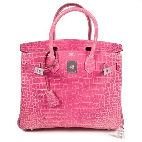 Amoureuses de ce sac ? Venez-vite shopper le Birkin de vos rêves sur Leasy Luxe ! // www.leasyluxe.com #paradise #dream #leasyluxe