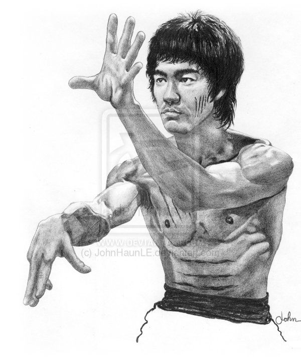General Li Coloring Pages Google Search Bruce Lee Photos Bruce Lee Art Bruce Lee Martial Arts