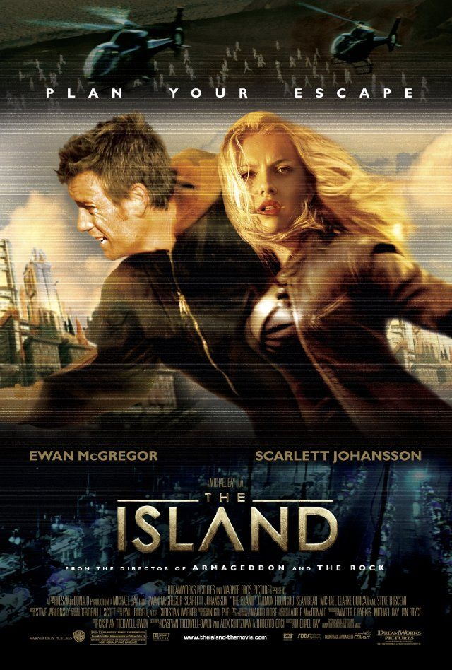 Watch The Island Full-Movie Streaming