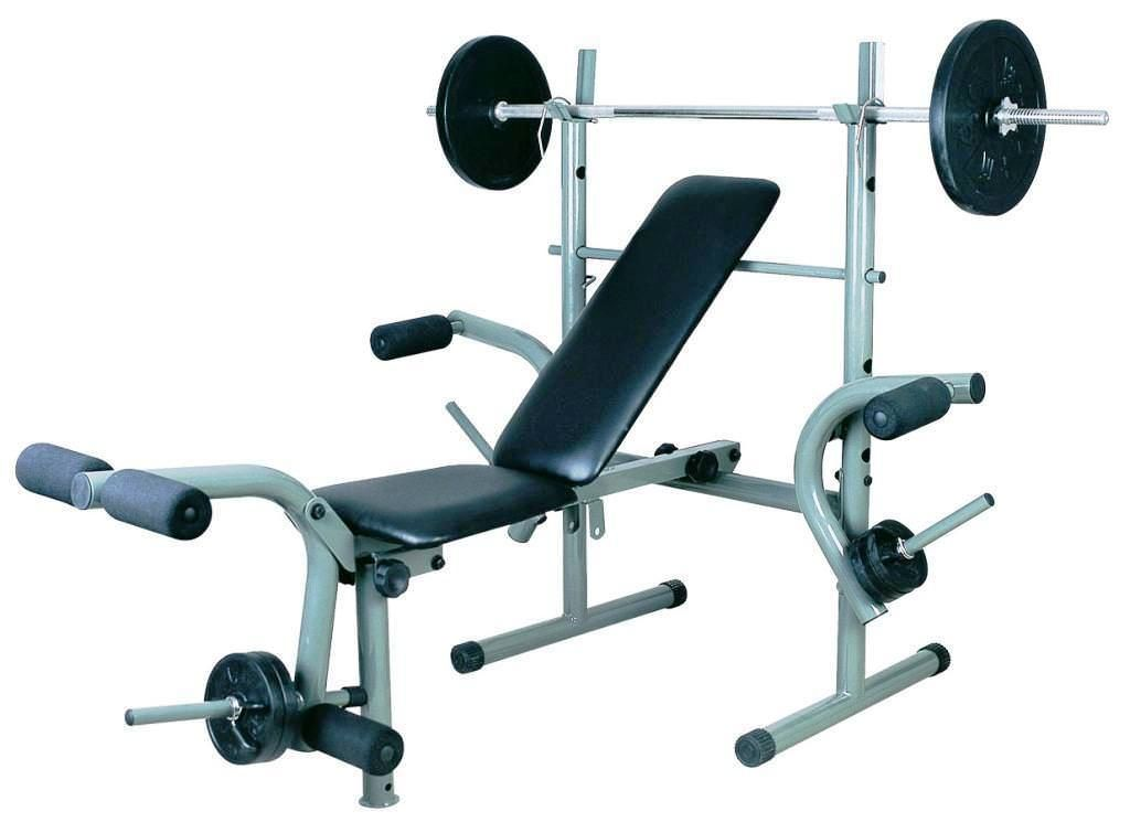 Pin On Weight Benches