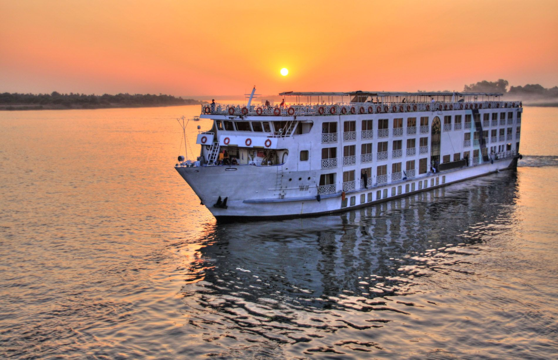 Image result for jubilee nile cruise