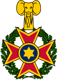 National Order of Chad.png