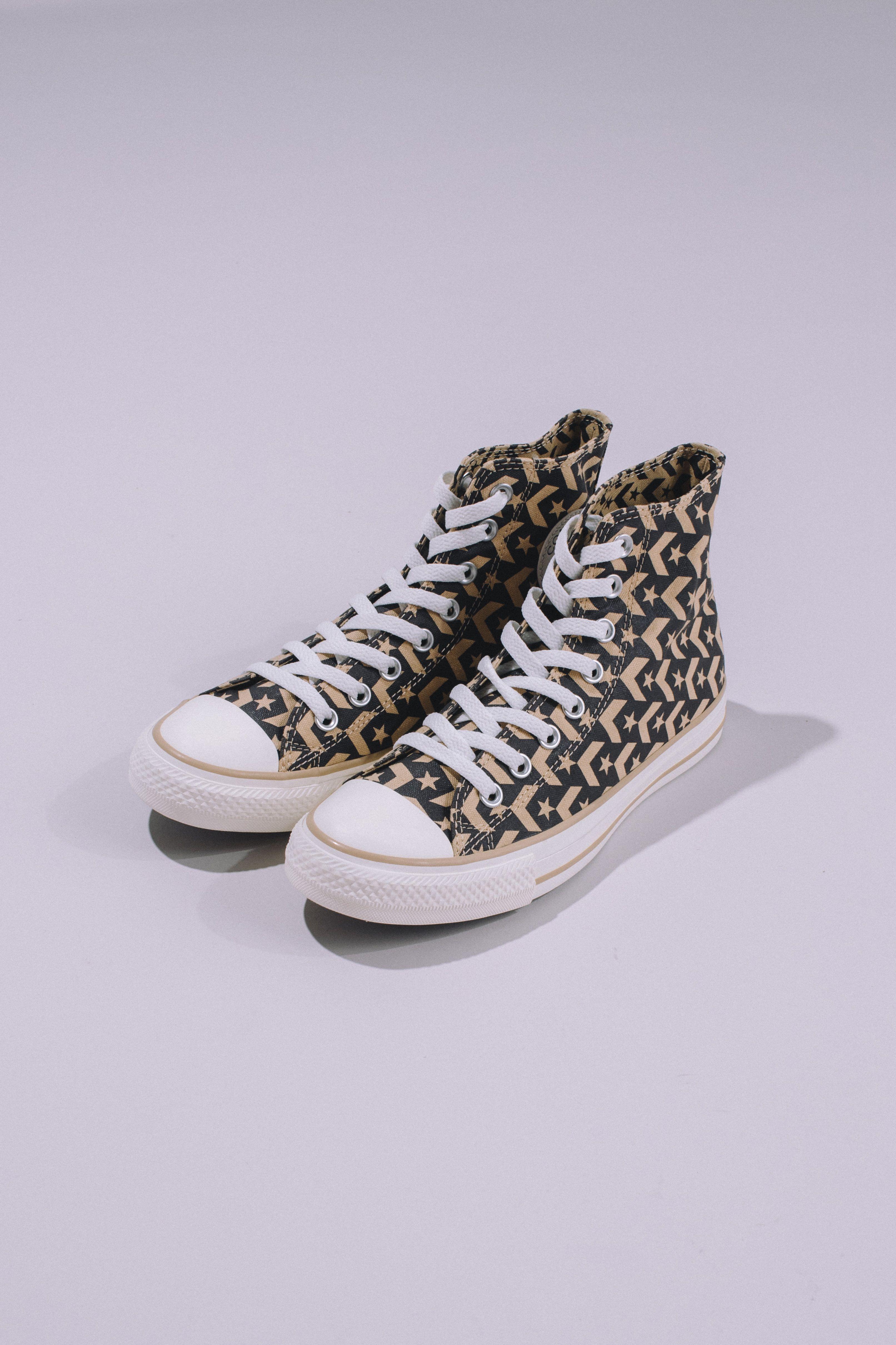 Converse Exclusive for Bershka -  converseexclusiveforbershka  converse   bershka  sneakers  brand   2b06de846