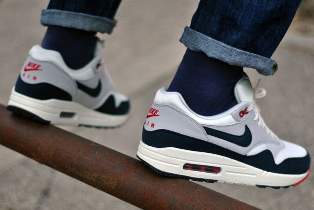 Nike Air Max 1 Release Info & Pricing